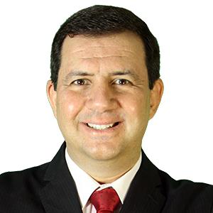 Cristiano Chaves de Farias