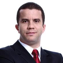 Renato Brasileiro