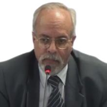 José Roberto Vieira