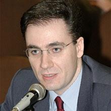 Alexandre Demetrius