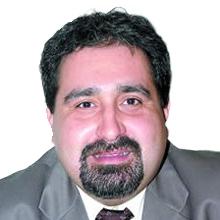 Carlos Renato Domingos