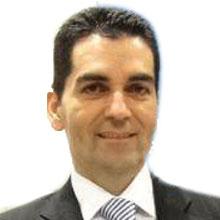 Delúbio Gomes