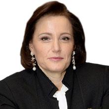 Betina Grupenmacher