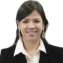 Débora Tito