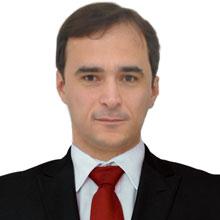César Frade