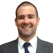 Rodrigo Klippel