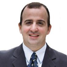 Leonardo Carneiro da Cunha