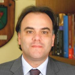Misael Montenegro