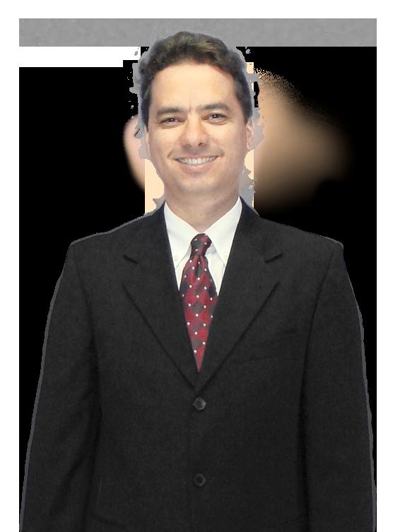 Maurício Gieseler