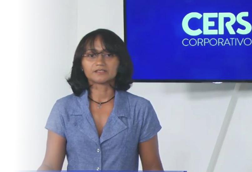 Tania Barbosa