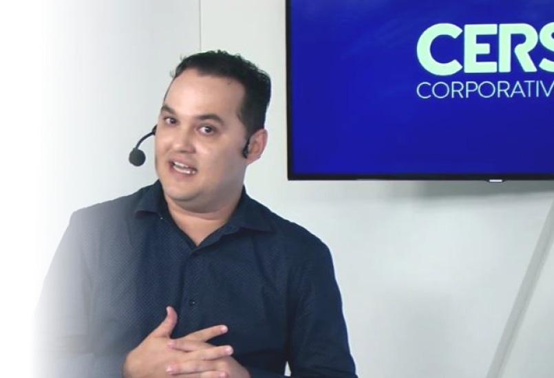 Humberto Miranda