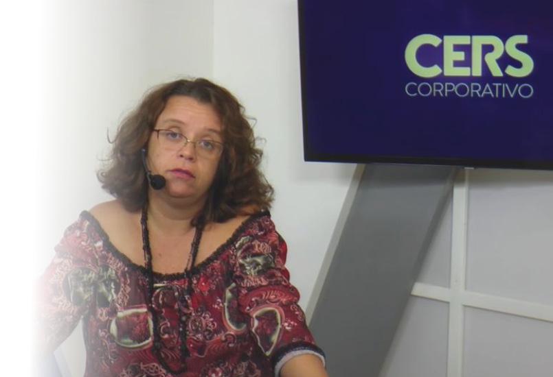 Clayse Moreira