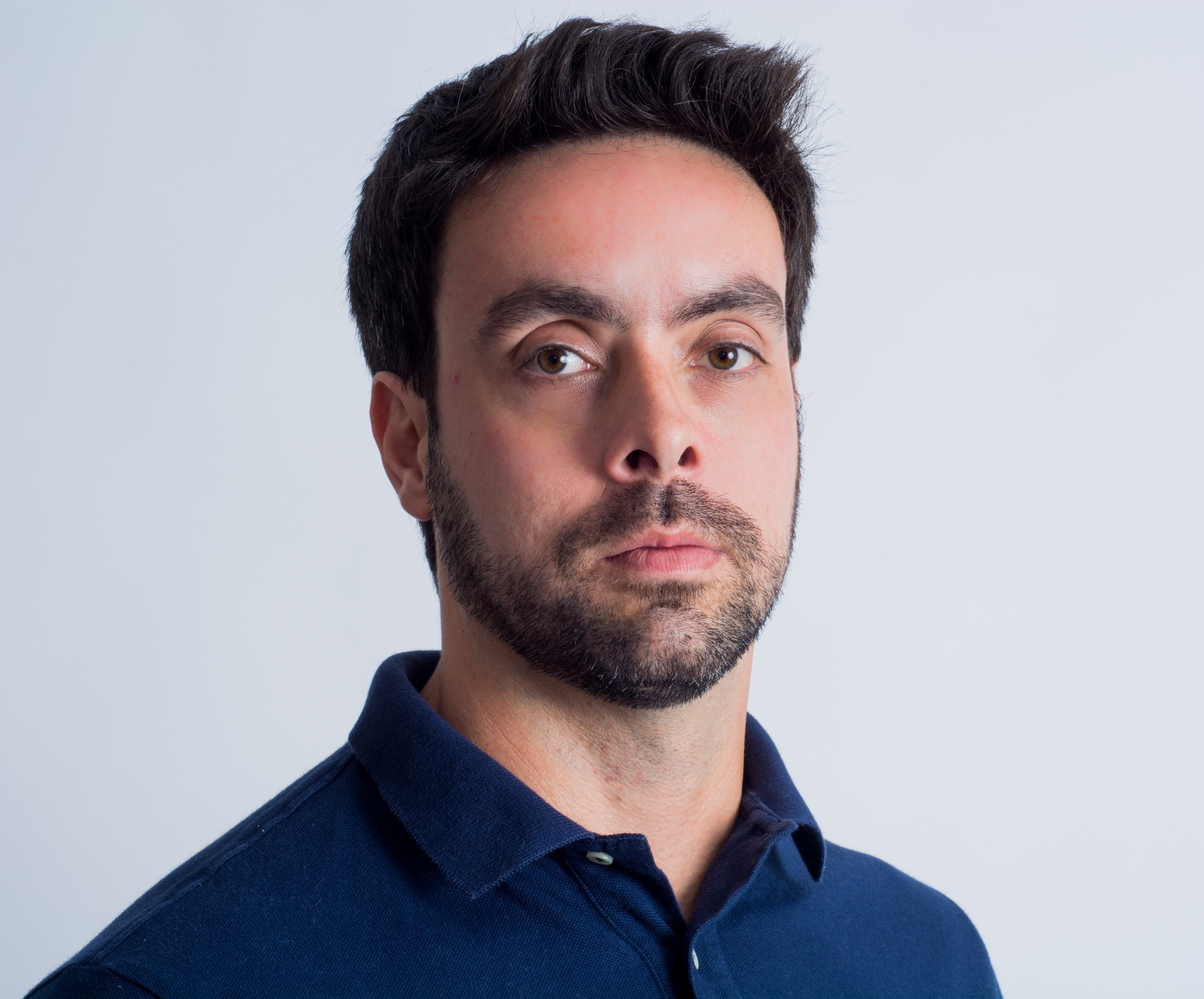 Rodrigo Frigato