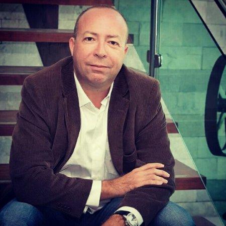 Jorge Menezes