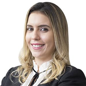 Ana Cláudia Campos