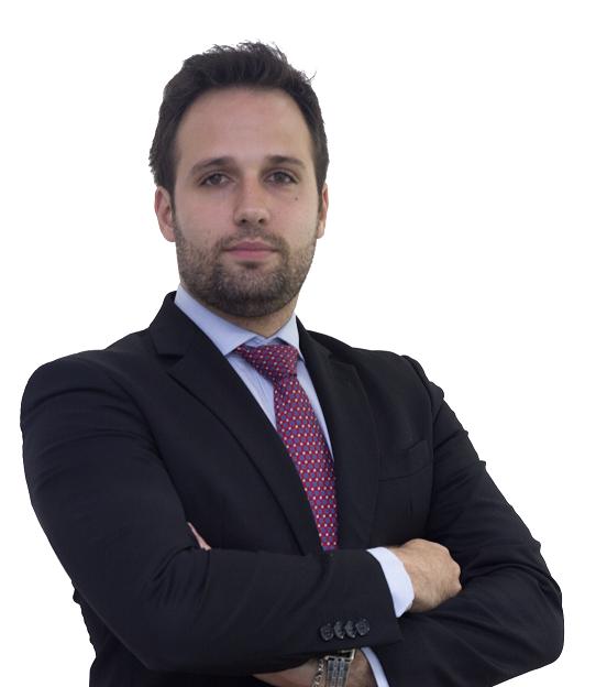 Rafael Matthes