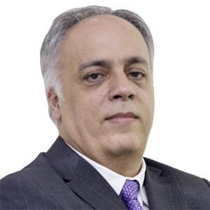 Fábio Menna