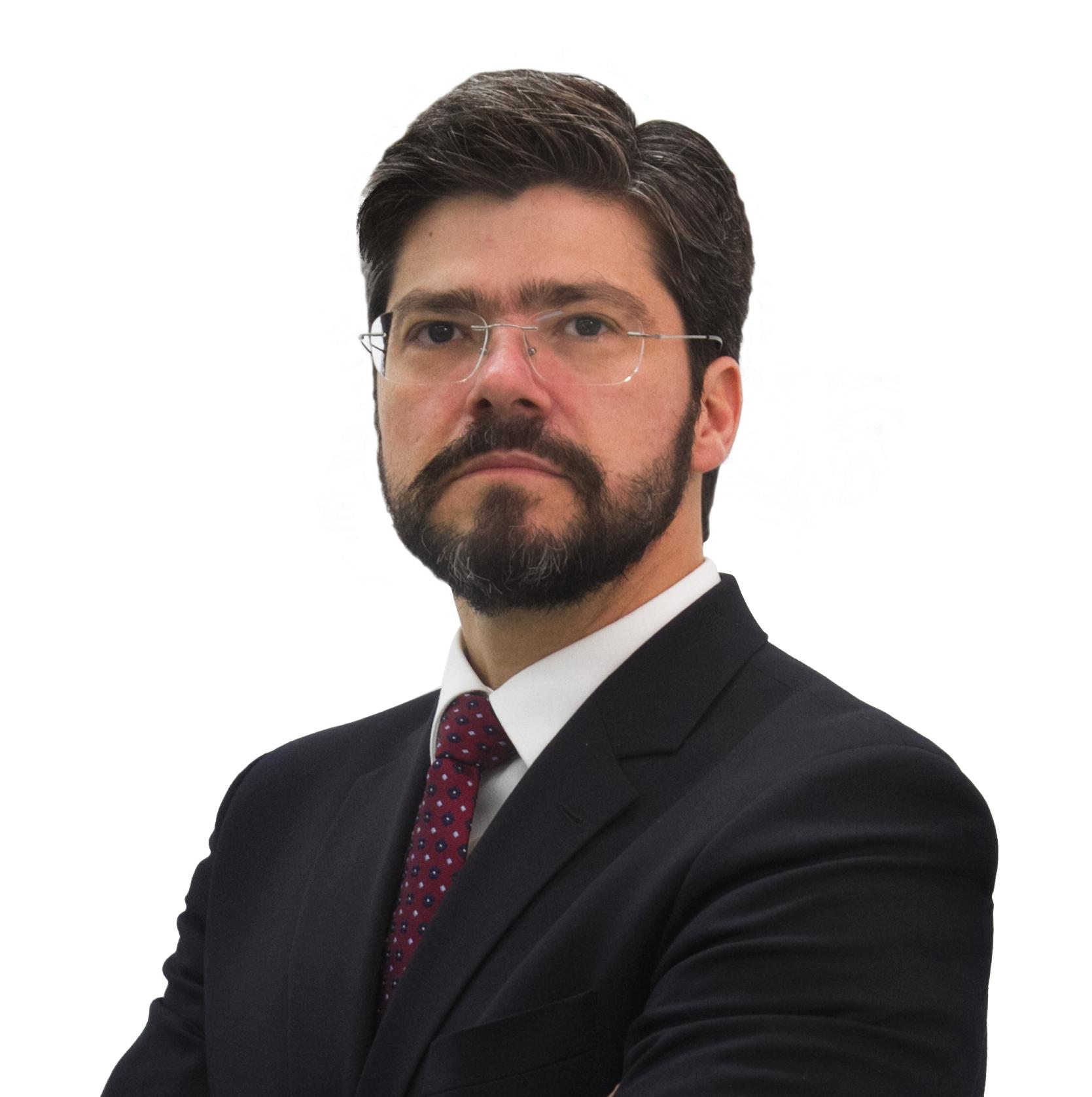 Daniel Assumpção