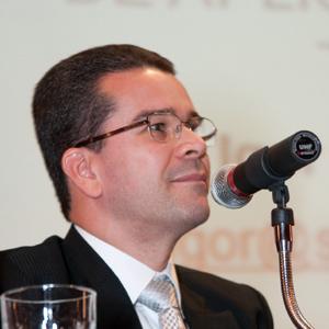 Igor Mauler Santiago