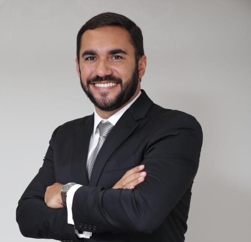 Bruno Galvão