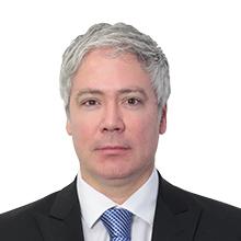Rafael Oliveira