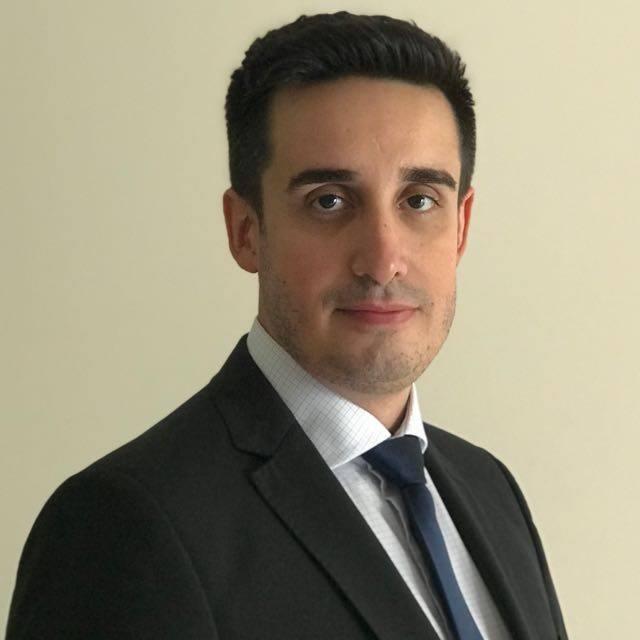 Felipe Sampaio
