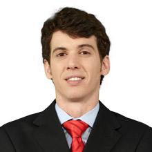 André Mota