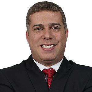 Márcio Alberto