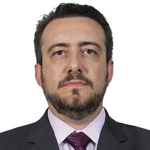 Rodrigo Perin Nardi