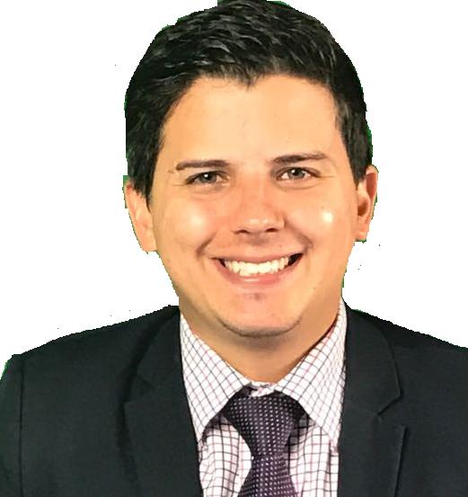 Alexandre Nápoles Filho
