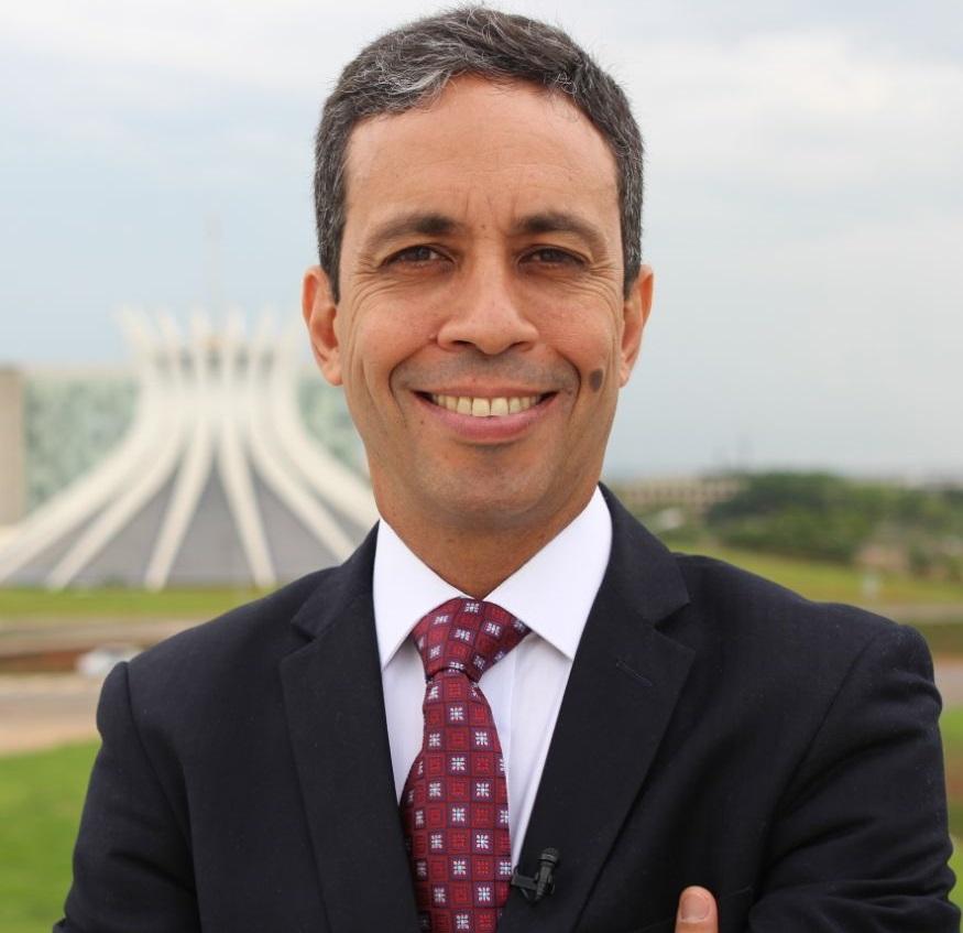 Flávio Milhomem