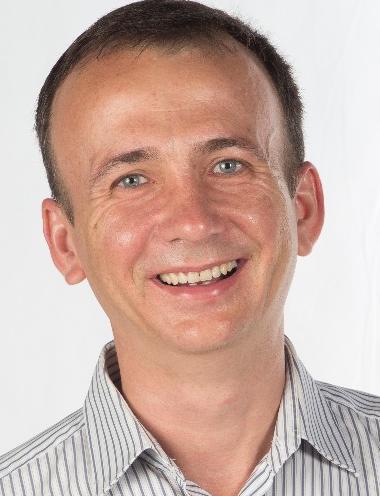 Carlos Eduardo Guerra
