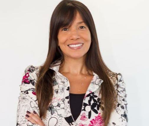 Adriana Figueiredo