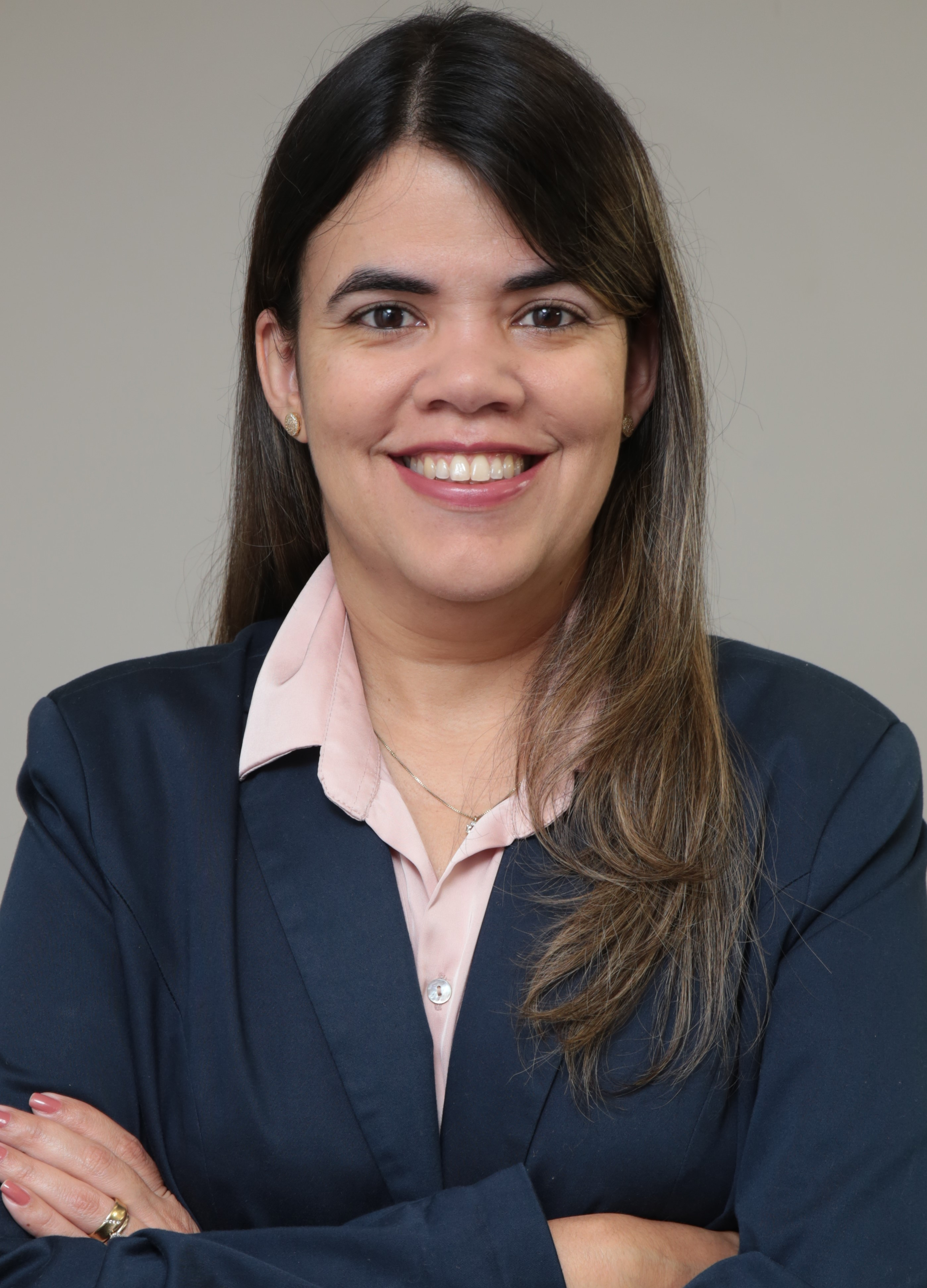 Renata de Lima Pereira