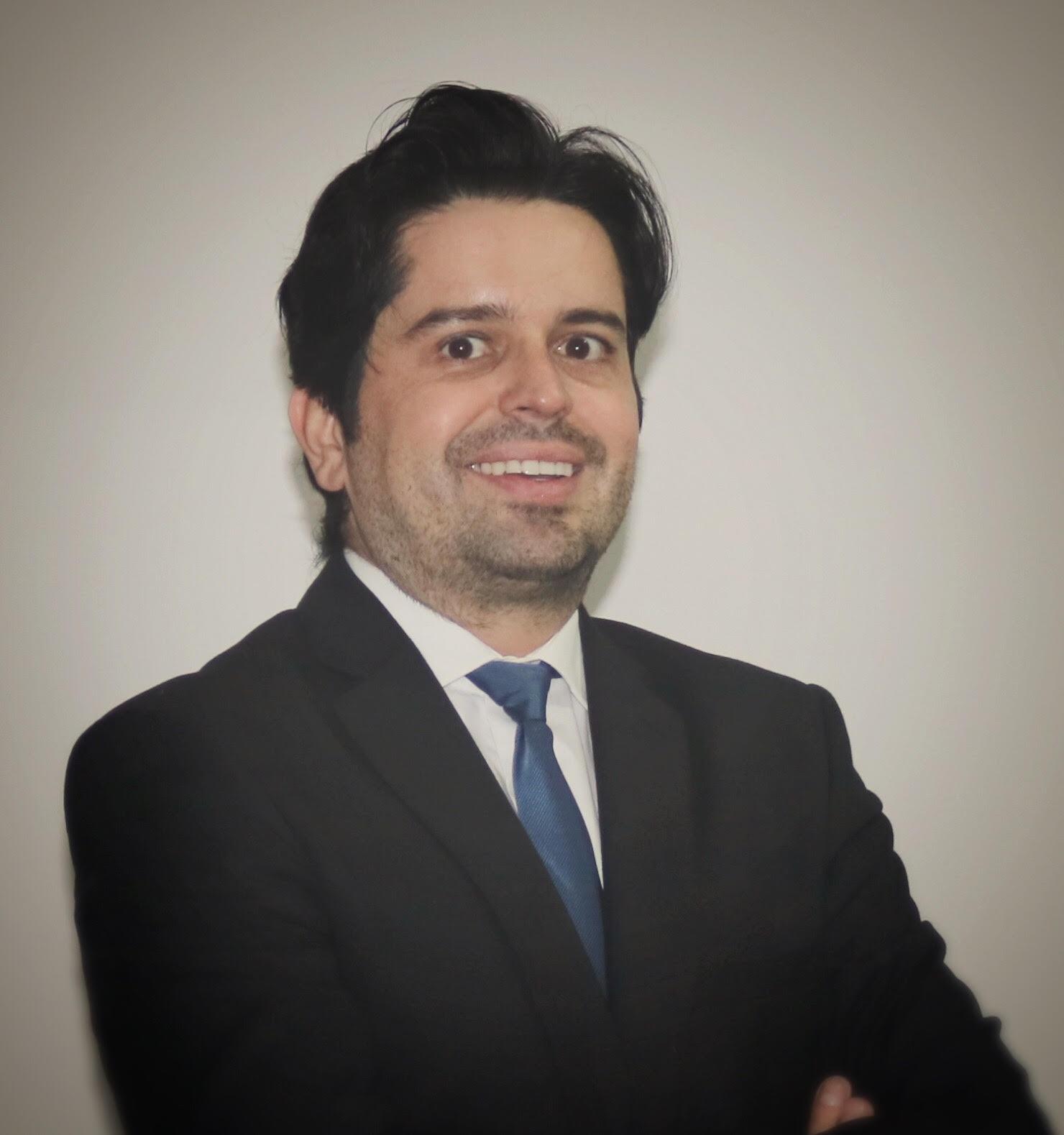 Felipe Viana de Paula