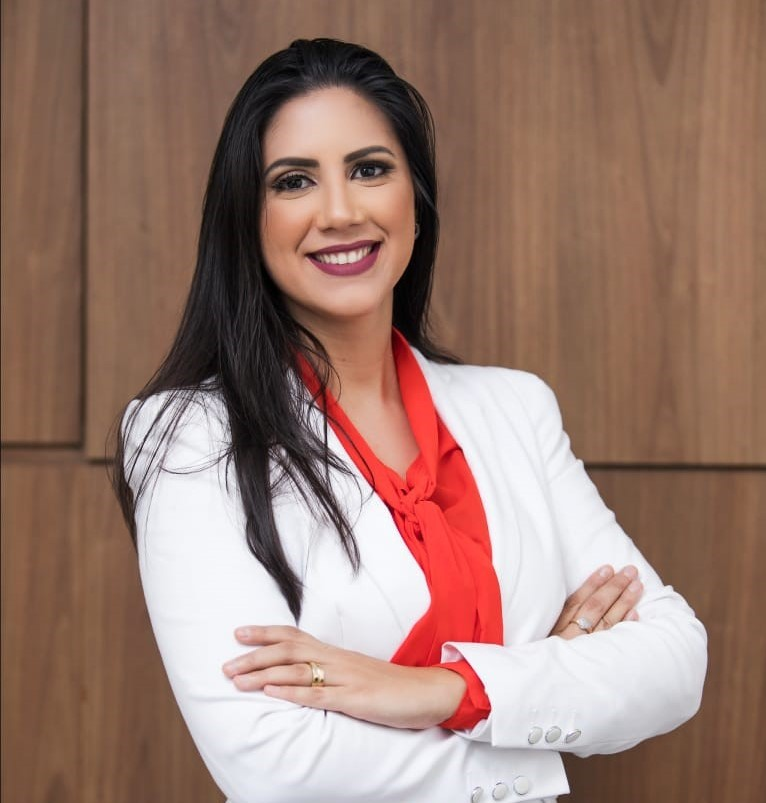 Renata Berenguer