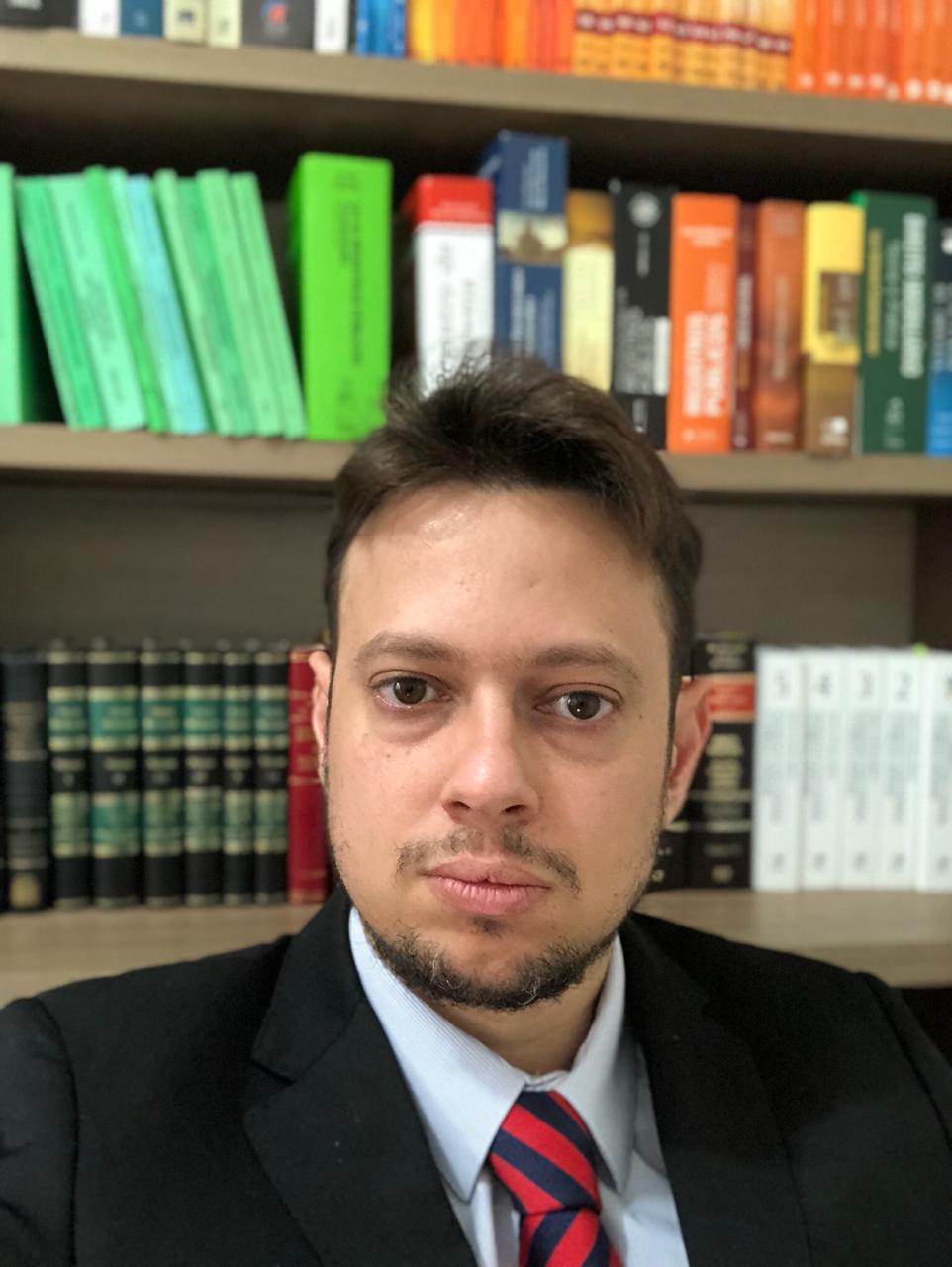 Marcelo Zabotini