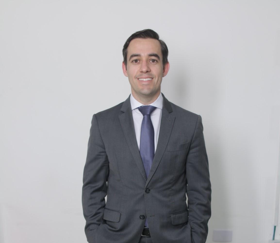 Júlio Azevedo