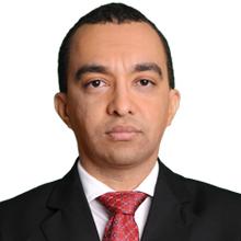 Fábio Roque