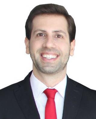 Francisco Penante